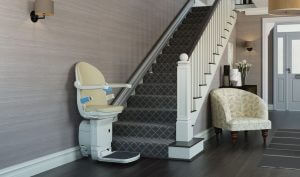 stairlift-easy-to-use