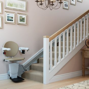 Advantage-New-Stairlift