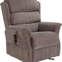 Cosichair chair Latte