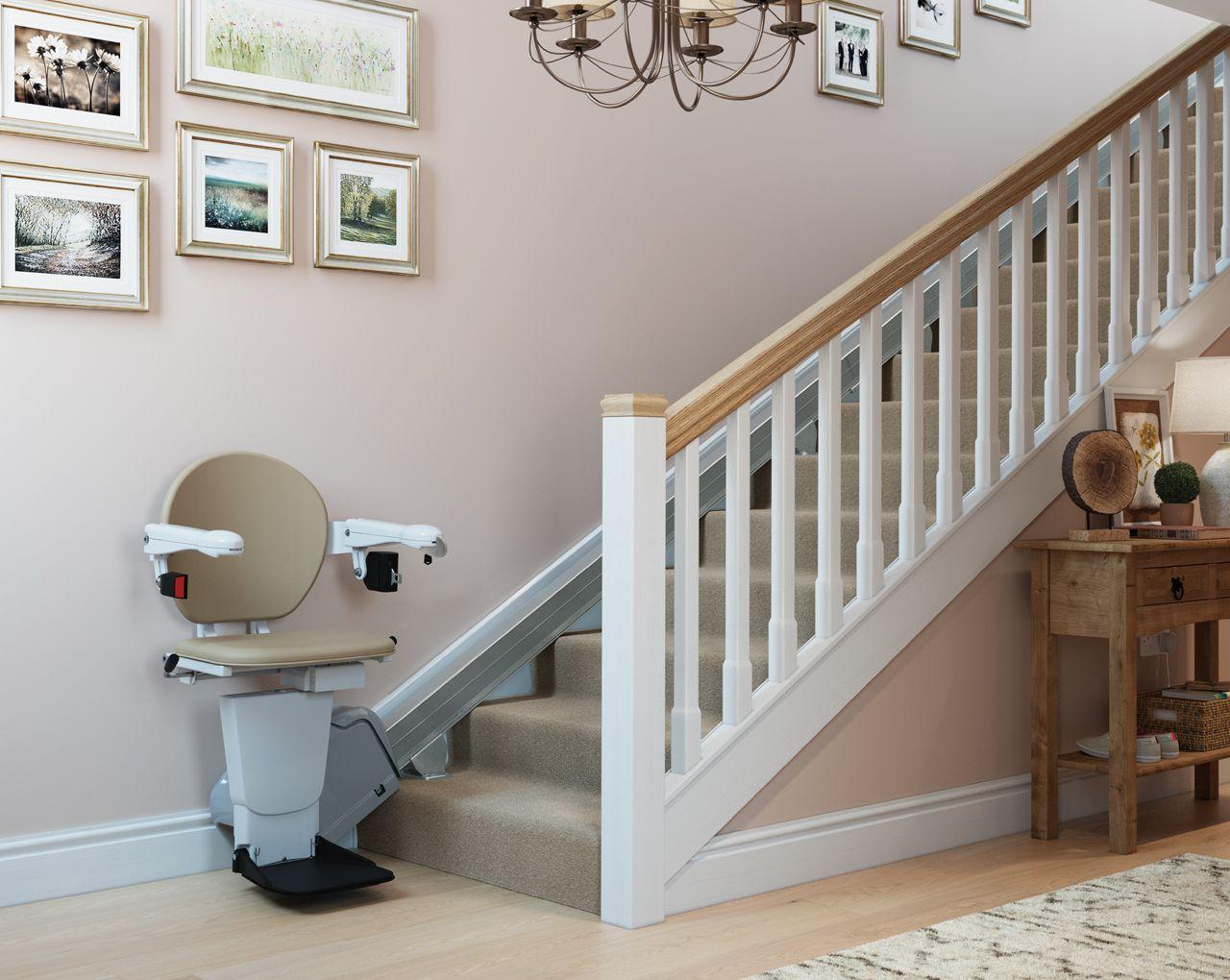 stair-lift-Minehead