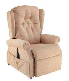 ambassador-button-back chair