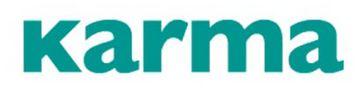 karmamobility-logo