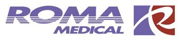 romamedical-logo