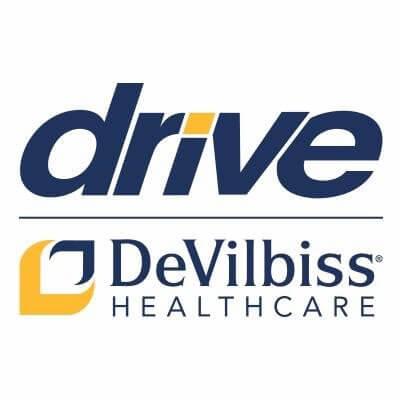 Drive Devibiss logo
